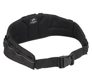 Lowepro SAndF Deluxe Technical Belt (L/XL) (Black)