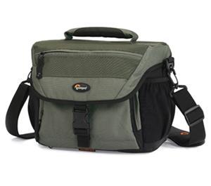 accessories for bags | digital cameras | digital camera