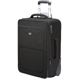 Lowepro Pro Roller x300 AW Digital SLR Camera Bag/Backpack Case with Wheels (Black)