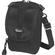 Lowepro Rezo 50 Compact Digital Camera Case (Black)