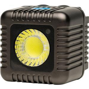 Lume Cube 1500 Lumen 100 Waterproof LED Video Light - Gunmetal Gray -