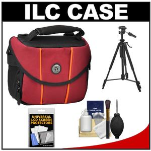 Video Camcorder Bags & Cases