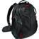 Manfrotto Pro Light Bumblebee-130 DSLR Camera Backpack