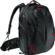 Manfrotto Pro Light Bumblebee-230 DSLR Camera Backpack