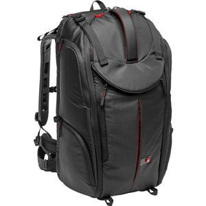 Manfrotto Pro Light Pro-V-610 PL DSLR Video Camera Backpack