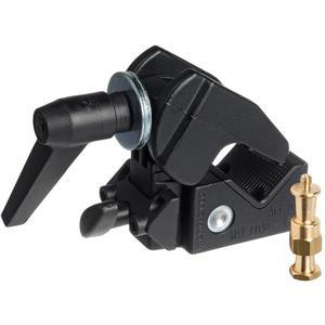 Manfrotto 035RL Super Clamp with 036-14 Standard Stud