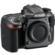 Nikon D500 Wi-Fi 4K Digital SLR Camera Body (100th Anniversary Edition)