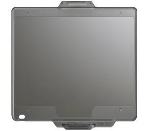 LCD Screen Protectors  Caps & Hoods