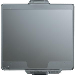 Nikon BM-12 LCD Monitor Cover for D810 D800 & D800E Digital SLR Camera