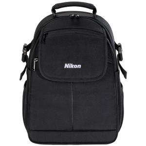 Nikon 17006 Compact DSLR Camera Backpack Case