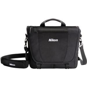 Take Offer Nikon 17007 DSLR Camera Courier Bag Before Too Late