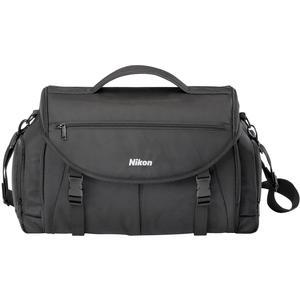 Nikon 17008 Large Pro DSLR Camera Bag