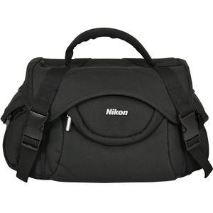 Review Nikon 5695 Compact DSLR System Case Before Too Late