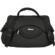 Nikon 5695 Compact DSLR System Case