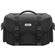 Nikon 5874 Digital SLR Camera Case - Gadget Bag for the D4, D800, D600, D7100, D7000, D5200, D5100, D3200 & D3100