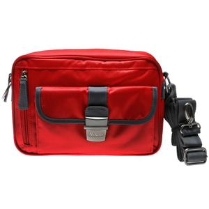 Nikon 1 Series Deluxe Digital Camera Case (Red) for J1 J2 J3 S1 V1 V2 at Sears.com