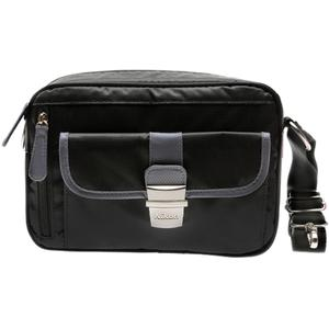 Nikon 1 Series Deluxe Digital Camera Case (Black) for J1 J2 J3 S1 V1 V2 at Sears.com