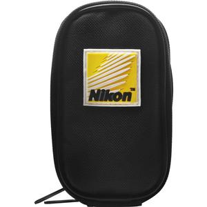 Nikon Coolpix Nylon Digital Camera Carrying Case