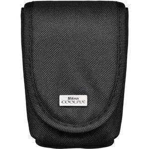 Buy Now Nikon Coolpix 5879 Digital Camera Case Before Too Late