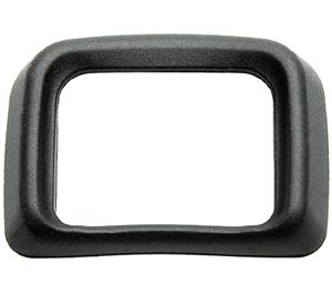 Take Offer Nikon DK-11 Rubber Eyecup Before Too Late