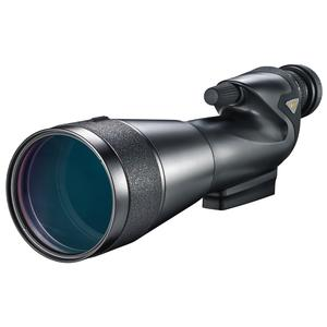 Nikon 20-60x82mm Prostaff 5 Straight Body Fieldscope Spotting Scope with Eyepiece