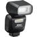 Nikon SB-500 AF Speedlight Flash & LED Video Light