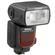 Nikon SB-910 AF Speedlight Flash 