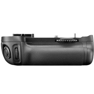 Nikon MB-D14 Grip Multi Power Battery Pack for the D600 Digital SLR Camera