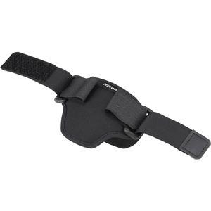 Nikon AA-13 Wristband for KeyMission ML-L6 Remote