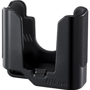Nikon ET-AA1 Tripod Adapter for KeyMission 80 Digital Camera