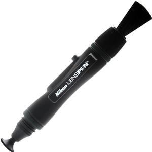 Nikon LensPen Cleaning System