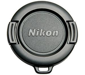 Nikon LC-E880 Front Lens Cap For Coolpix 880