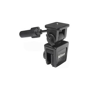 Nikon Camera Window Mount Clamp with Quick Release