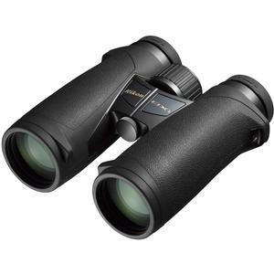 Nikon 7x42 EDG II Binoculars - Factory Refurbished