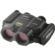 Nikon Stabileyes 14x40 Waterproof / Fogproof Binoculars with Case