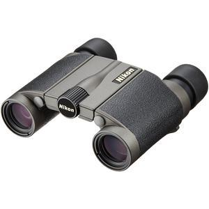 Nikon Premier LX L 8x20 Waterproof-Fogproof Binoculars with Case
