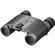 Nikon Premier LX L 8x20 Waterproof / Fogproof Binoculars with Case
