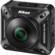 Nikon KeyMission 360 Wi-Fi Shock & Waterproof 4K Video Action Camera Camcorder