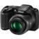 Nikon Coolpix L340 Digital Camera - Factory Refurbished