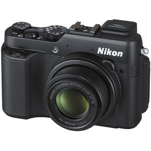Refurbished Digital Cameras Canada
