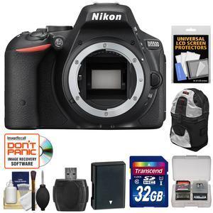 Refurbished Nikon Cameras Usa