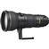 Nikon 400mm f/2.8G VR AF-S ED Telephoto Nikkor Lens - Factory Refurbished