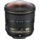 Nikon 8-15mm f/3.5-4.5E ED AF-S Fisheye-Nikkor Lens
