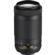 Nikon 70-300mm f/4.5-6.3G DX AF-P ED Zoom-Nikkor Lens - Factory Refurbished