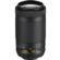 Nikon 70-300mm f/4.5-6.3G VR DX AF-P ED Zoom-Nikkor Lens - Factory Refurbished