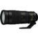 Nikon 200-500mm f/5.6E VR AF-S ED Nikkor Zoom Lens - Refurbished