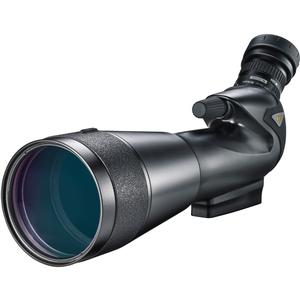 Nikon 20-60x82mm Prostaff 5 Angled Body Fieldscope Spotting Scope with Eyepiece