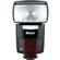 Nissin Digital Speedlite Di866 Mark II Flash (for Canon EOS E-TTL)