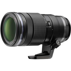 Olympus M.Zuiko 40-150mm f-2.8 Pro Digital Zoom Lens