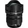 Olympus M.Zuiko 7-14mm f/2.8 PRO ED Digital Zoom Lens (Black)